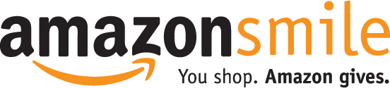 Amazon Smile logo_WEB
