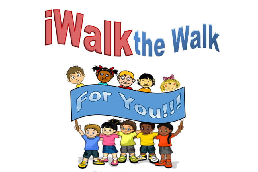 Walk for Life – Sept. 9