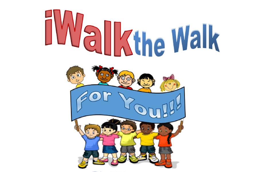 Walk for Life – Sept. 9