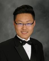 Kevin Xiang