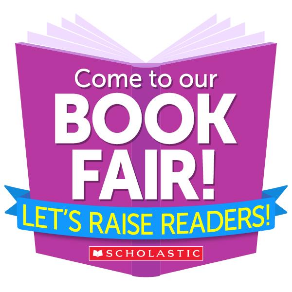 The 34th Annual Newberry Book Fair