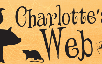 The GC Players present Charlotte's Web