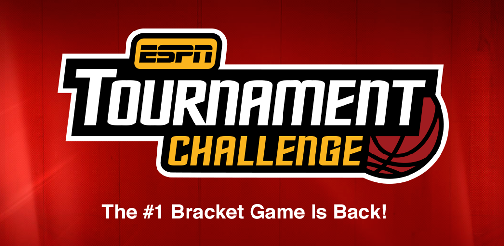 2018 NCAA Tournament Challenge