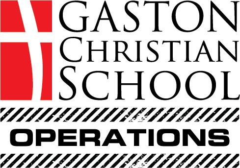 GCS Operations Team IMMEDIATE OPENING