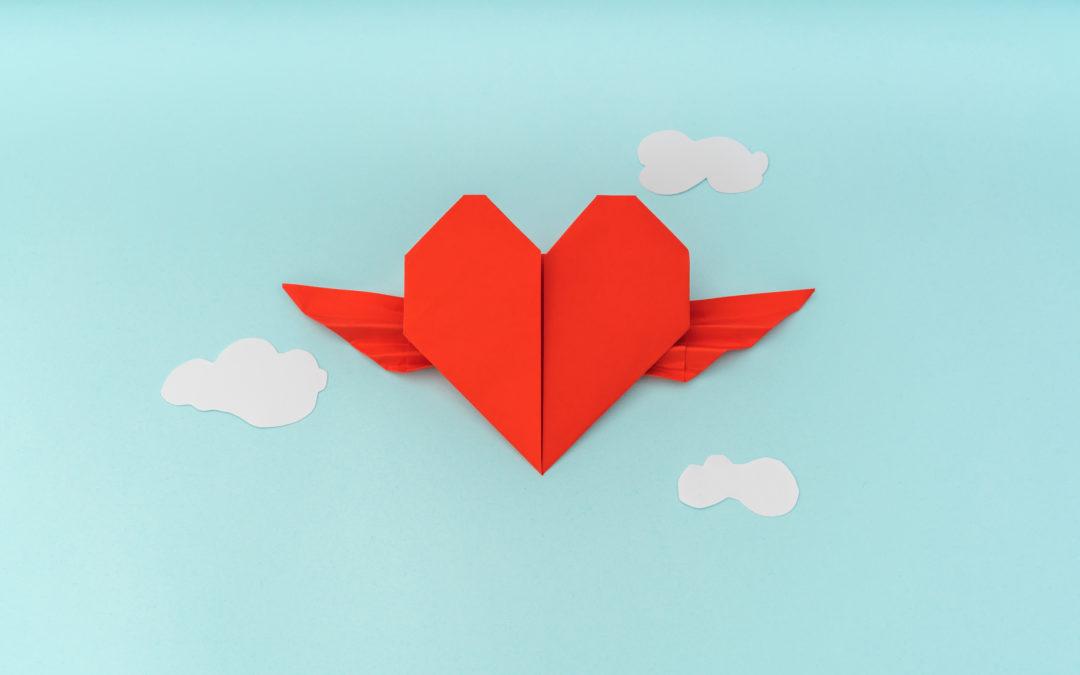 2019 Valentine Order Forms