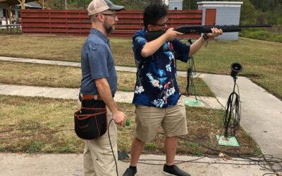 GCS Shooting Sports