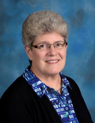 Virginia Conover