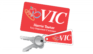 Harris Teeter VIC card-01
